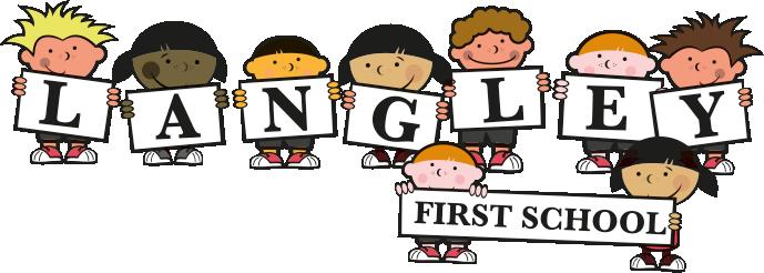 langley-kidslogo