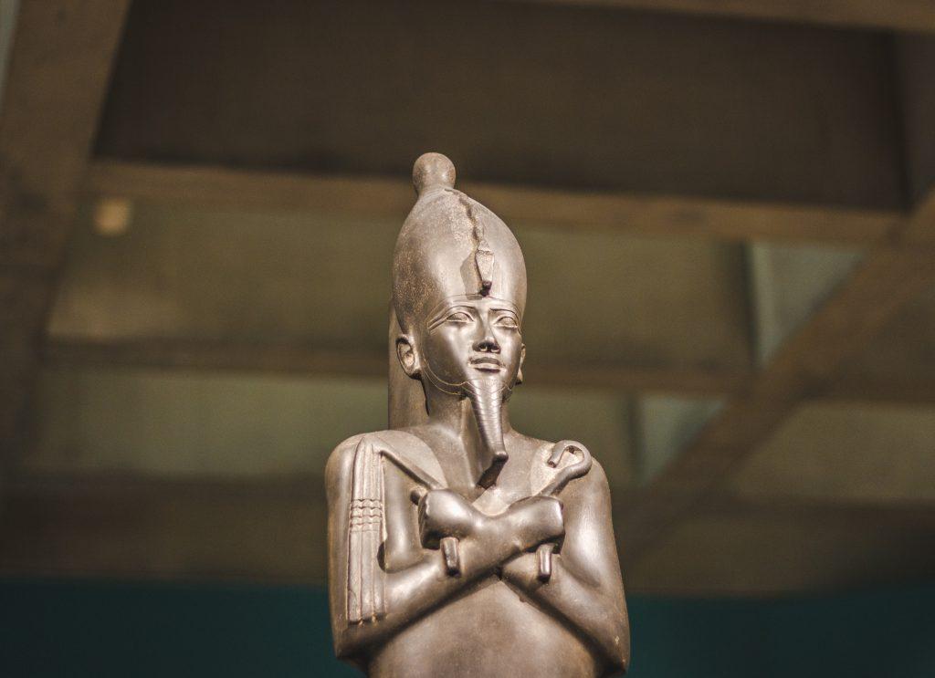 ancient-artifact-egyptian-1334897