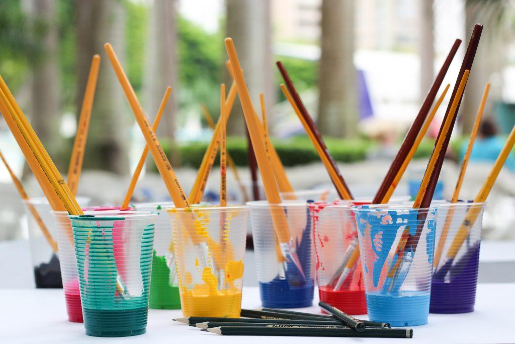 art-art-materials-artistic-542556
