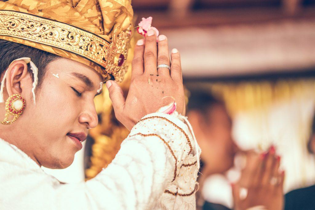 bali-balinese-ceremony-1116628