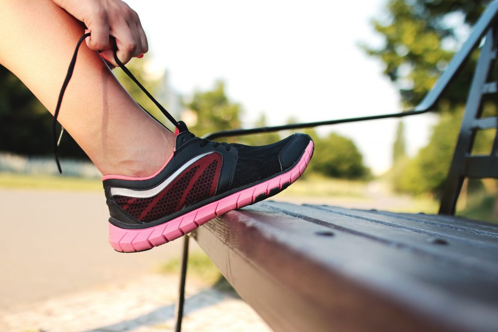 exercise-hobby-jog-7432