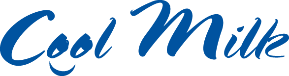 cool-milk-logo_CMYK