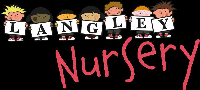 Langley-Nursery